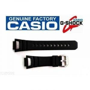 G Shock GS-1000J GS-1001 GS-1010 GS-1050 Giez Watch Bands