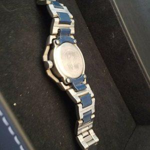 G-shock GC-2000M MTG ANTIMAG Metal Body Watch For Men