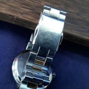 Seiko 7N82-00N0 R2 AG Lukia Quartz Analog Dress Watch for Women