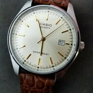 Casio MTP-1175 Quartz Analog General Men's Watch