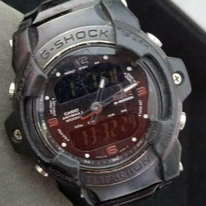 G-Shock Giez GS-300