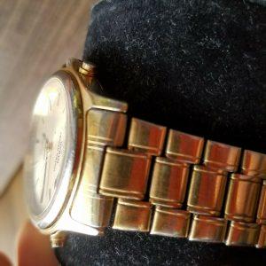 Casio AMW 80 Module 988 Analog Digital Watch Men