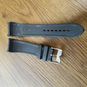 MORELLATO Watch Band