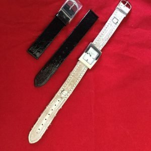 Christian Dior D78-109 Watch for Women with Extra New Belt