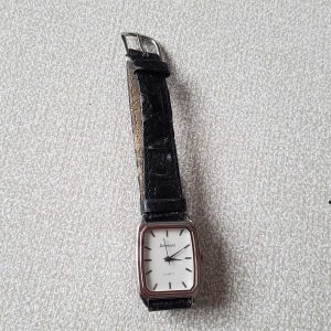 Citizen 2931-2951701A Domani Dynasty Junk lot of  4 Watches No.A038 For Men Women  Unchecked for Parts or Repair