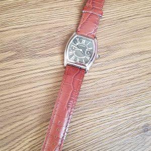 Amanda Bella AB-159L Casua Aramis Junk lot of 3 Watches No.A073 For Men Women Unchecked for Parts or Repair