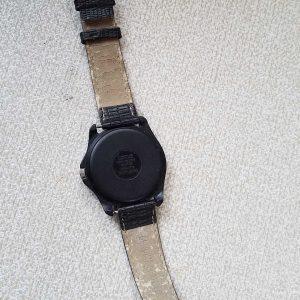 Lorus Legion Quartz Lanark La Tour Eiffel Owon Junk Watches Lot of 5 Watches Lot No.A111 For Men Women Unchecked for Parts or Repair