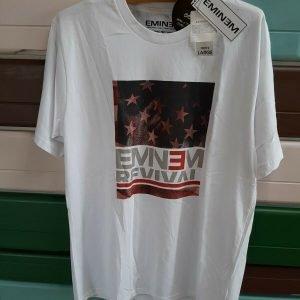 Avail Eminem revival Courtesy of cousins Men`s Graphic T-Shirt